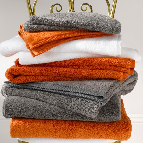 Comfy Matouk Milagro Towels For You